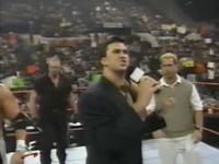 WWF 199 04-29 (3)