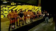 2010 12-07 NXT Season 4 Episode 1 (13)