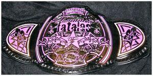 Femmes Fatales Championship.jpg