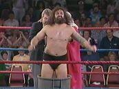 American Wrestling Association 04