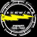 WWF LiveWire