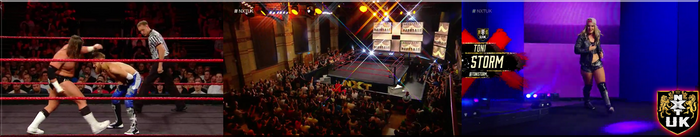 NXT UK Episode 1.png