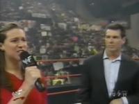 WWF 199 04-29 (2)