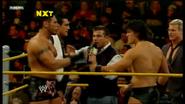 2010 12-07 NXT Season 4 Episode 1 (10)