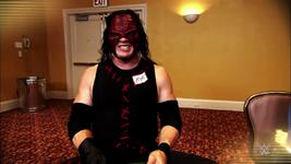 Kane (18)