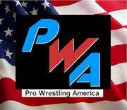 Pro Wrestling America.jpg