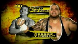 2010 12-07 NXT Season 4 Episode 1 (1)