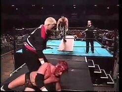 ECW Original 03