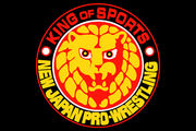 New Japan Pro Wrestling.png