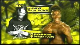 2010 02-23 NXT Season 1 Episode 1 (2)