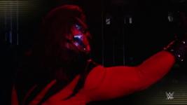 Kane (5)