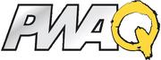 PWAQ 2013 (8).png