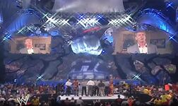 SD Fist 2002