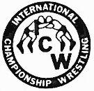 International Championship Wrestling.jpg