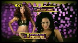 2010 09-07 NXT Season 3 Episode 1 (5)