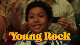 Young Rock Episode 1 (2)
