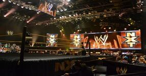 NXT Arena 01