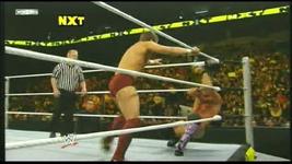 2010 02-23 NXT Season 1 Episode 1 (21)