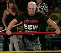 ECW Original 05