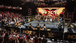 NXT Arena 02