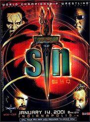WCW Sin 2001.jpg