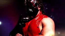 Kane (6)