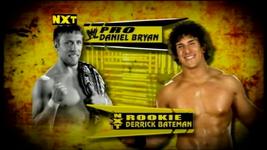 2010 12-07 NXT Season 4 Episode 1 (2)