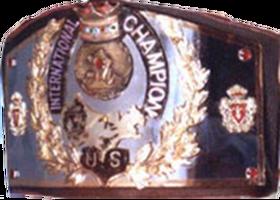 AWA International Heavyweight Championship.png