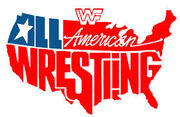 WWF All American Wrestling.jpg