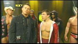 2010 02-23 NXT Season 1 Episode 1 (11)