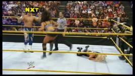 2010 09-07 NXT Season 3 Episode 1 (20)
