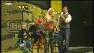 2011 03-08 NXT Redemption Episode 1 (15)