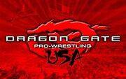 Dragon Gate USA.jpg