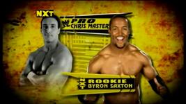 2010 12-07 NXT Season 4 Episode 1 (4)