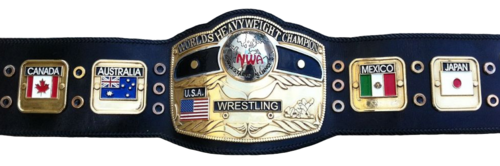NWA World Championship new.png