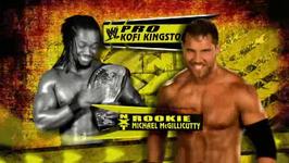 2010 06-08 NXT Season 2 Episode 1 (1)