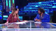 Talking Smack Kayla and Woods