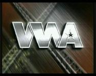 WWA (5)