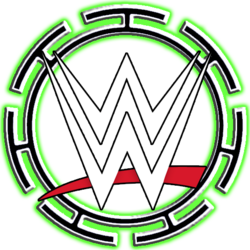 WWE Button.png