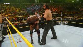 2010 06-08 NXT Season 2 Episode 1 (12)