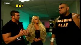 2010 12-07 NXT Season 4 Episode 1 (16)