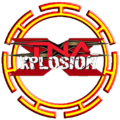 TNA Xplosion