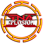 Button TNA Xplosion.png