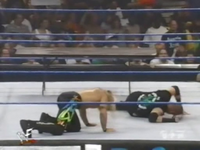 WWF 1999 08-26 (8)