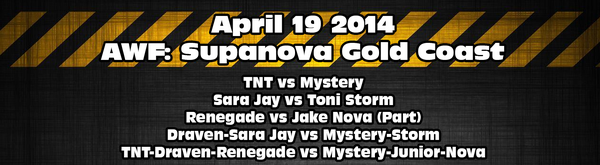 Event 2014 04-19.png