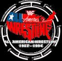 WWF All American Wrestling