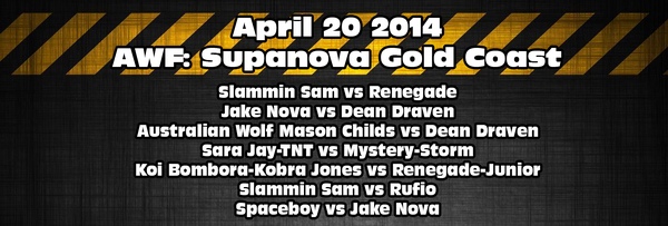 Event 2014 04-20.png