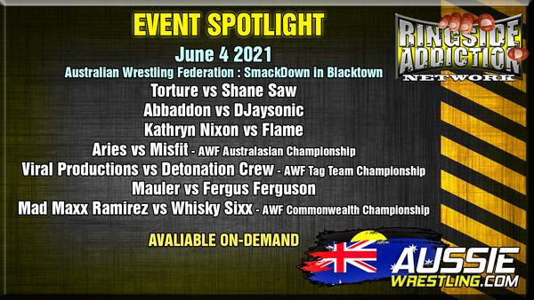 Event Spotlight 2021 06-04.png
