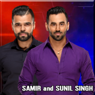 Singh Bbrothers