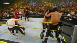 2010 06-08 NXT Season 2 Episode 1 (21)